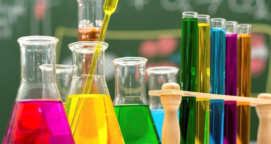 спиртово-этиловый концентрат